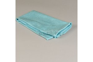 Microfiber dust-free montage Cloth VerktygMicrofiber dust-free montage